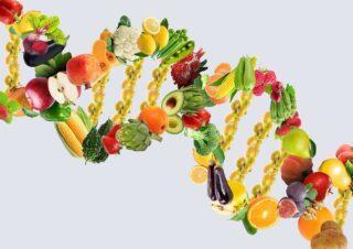 Nutrigentics