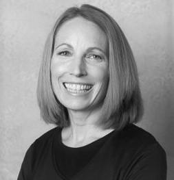 Wendy Massage Therapist